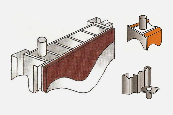 modal-dibujo-tecnico