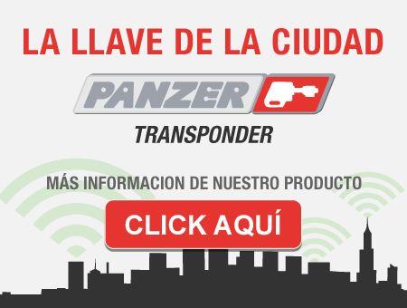 banner-transponder-01