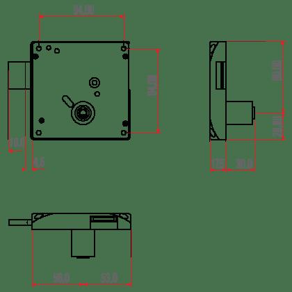 coinmatic-dimensiones